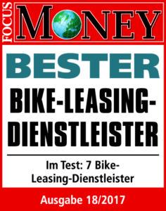 BikeDienstleister2017-01